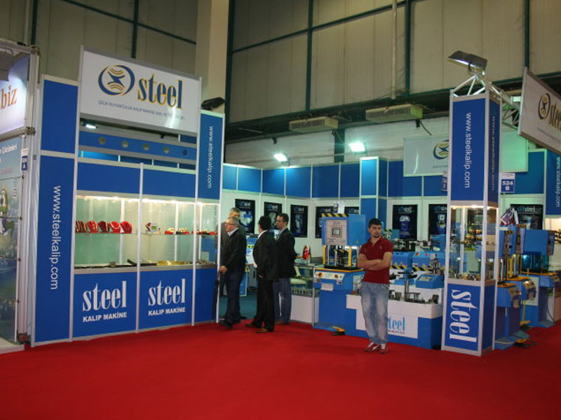 2009-steel-kalip-makine-fuari