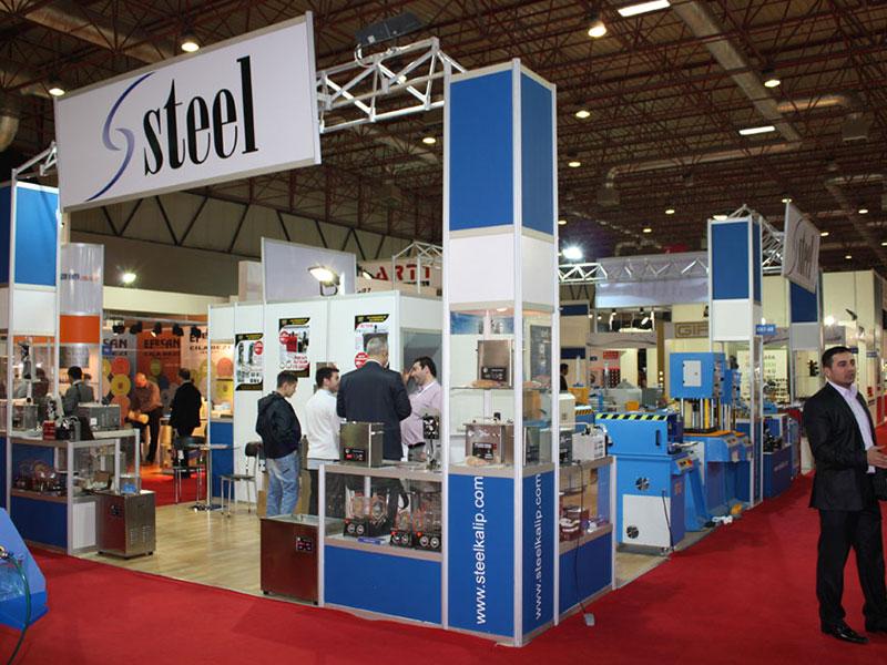 2011-steel-kalip-makine-fuari