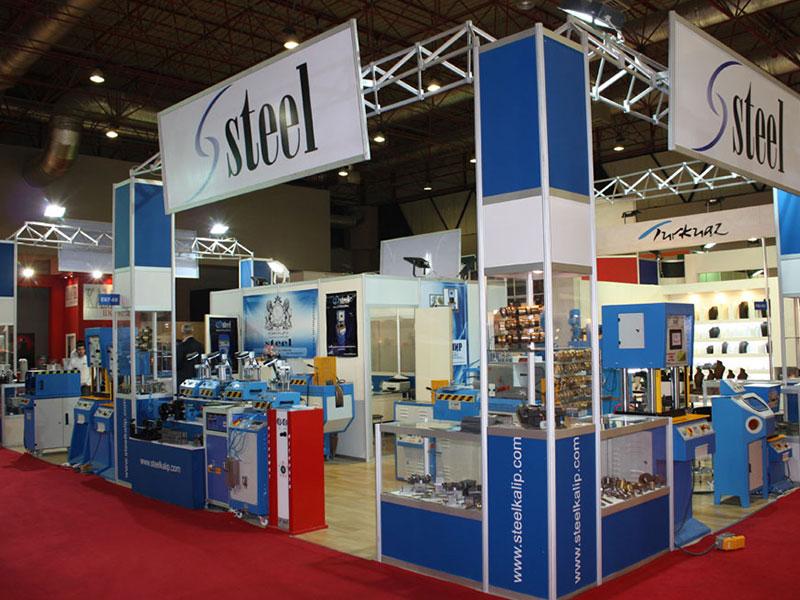 2012-steel-kalip-makine-fuari