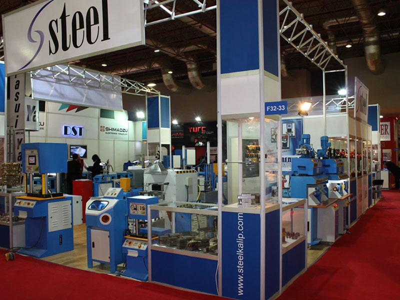 2013-steel-kalip-makine-fuari