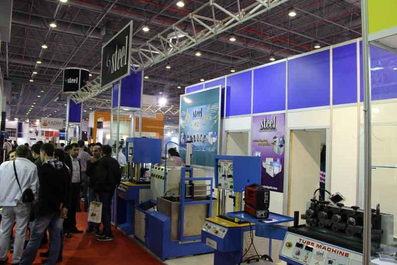 2014-cnr-mart-steel-kalip-makine-fuari-5