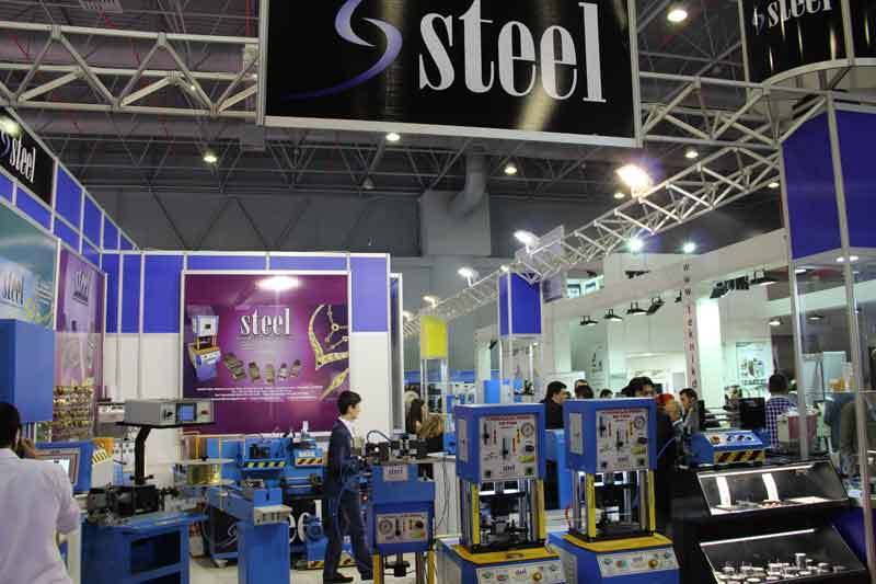 2014-cnr-mart-steel-kalip-makine-fuari-6