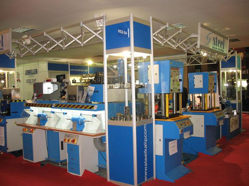 2015-steel-kalip-makine-fuari